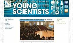 youngscientists_1413552442.jpg